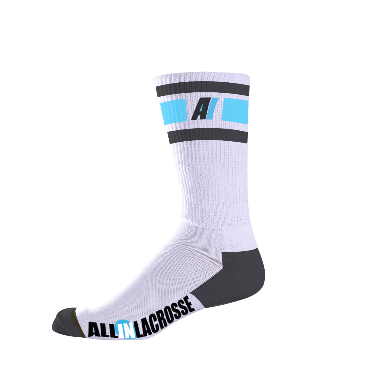 Sock Mock Up