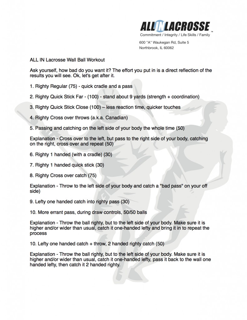 Final Wall Ball Workout Page 2