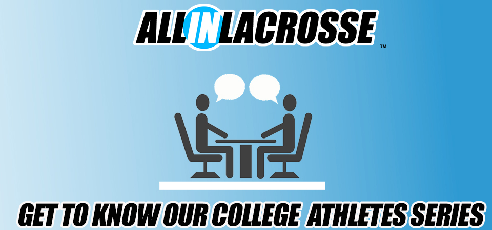 Get To Know Our College Athletes Image