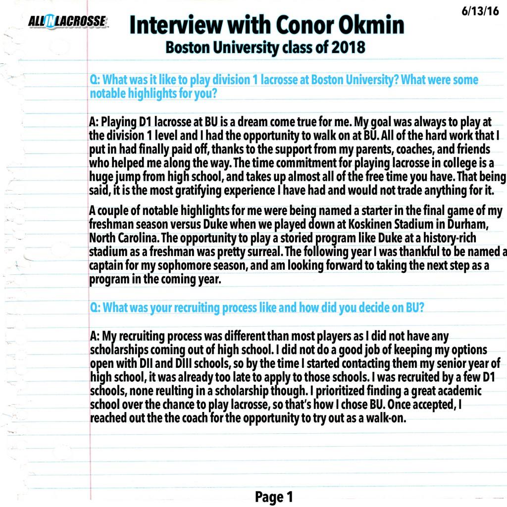 Okmin Page 1