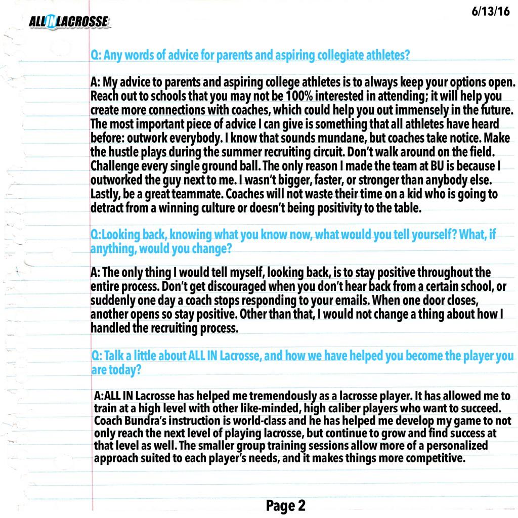 Okmin Page 2