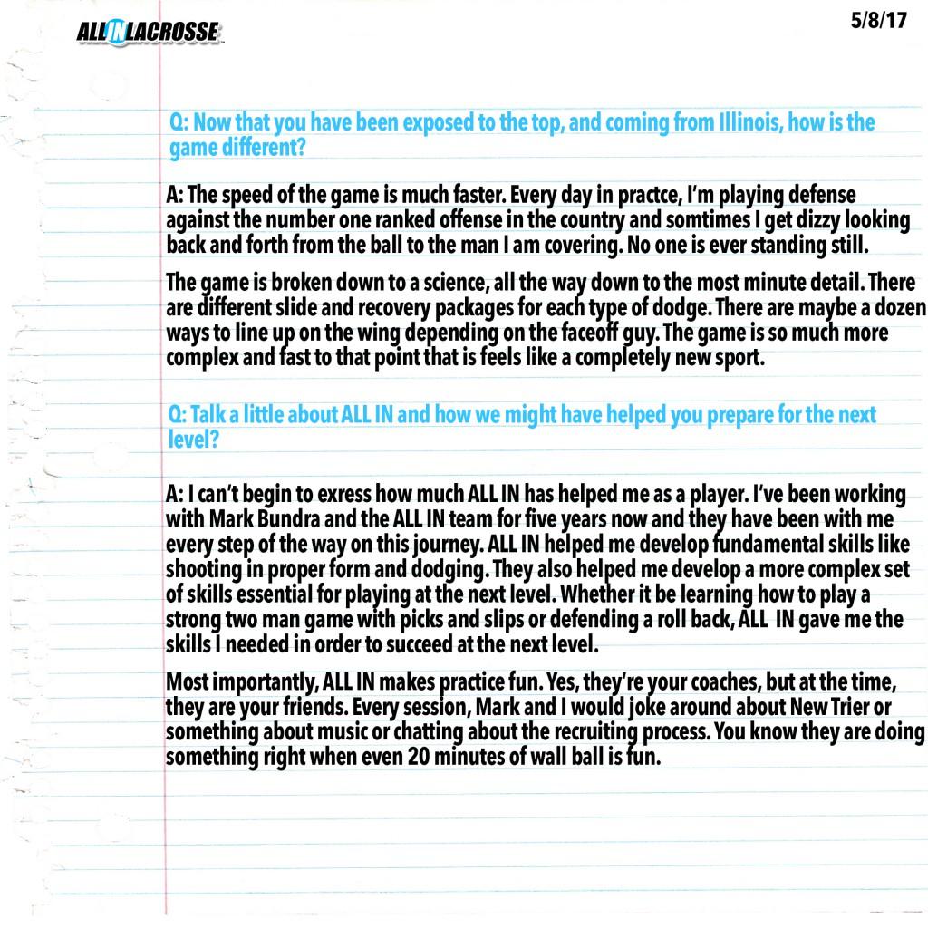 Zack Struckman Page 3